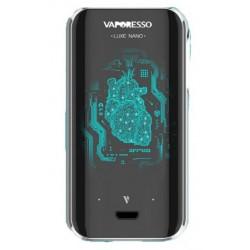 Vaporesso - Luxe Nano
