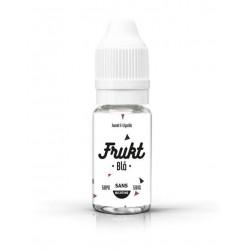 Bla Frukt - Savourea