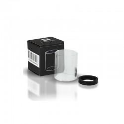 Vaporesso Drizzle Pyrex Glas - 2ML