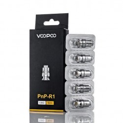 Voopoo - PNP R1 coil