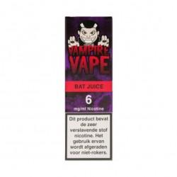 Vampire Vape - Bat Juice