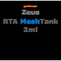 Geekvape TRA mesh
