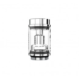 Justfog Q16 Pro Pyrex Glass...