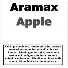 aramax apple