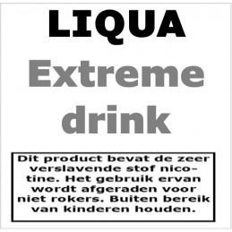 liqua extreme drink