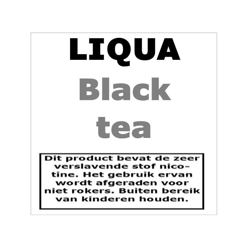 liqua black tea