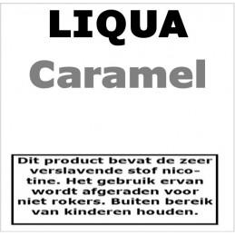 liqua caramel