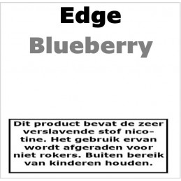 edge blueberry