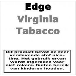 edge virginia tabacco