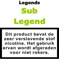 Sub Legend