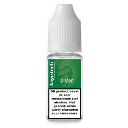 Dubbel Mint(D-mint)