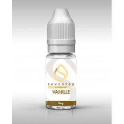 Savourea - Vanilla
