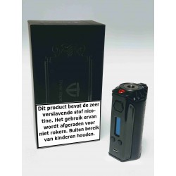 Think vape - Box Finder 250 DNA