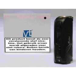 Hcigar VT75c Color