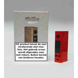 Joyetech eVic-VTC Mini 75w