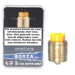 VandyVape - Bonza RDA