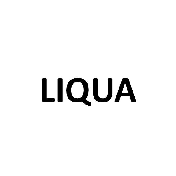 Liqua 4S NicSalt