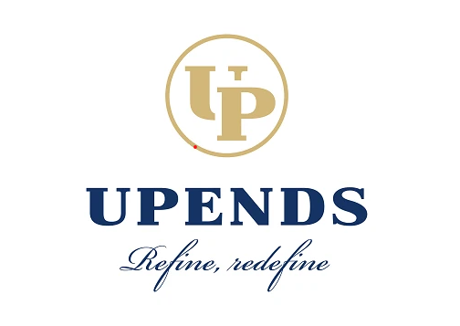 UPENDS