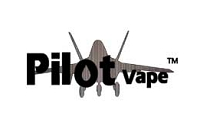 Pilot Vape