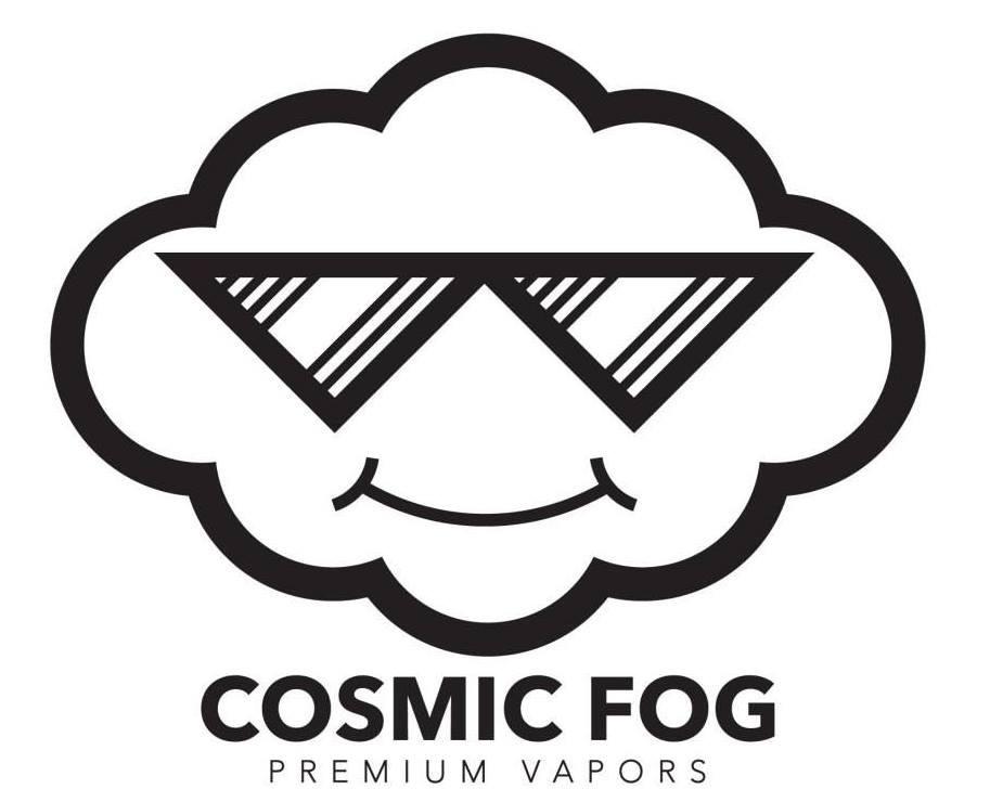 Cosmic Fog Crisp