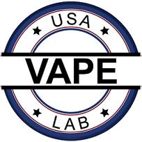 USA Vape Labs