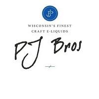 PJ Bros
