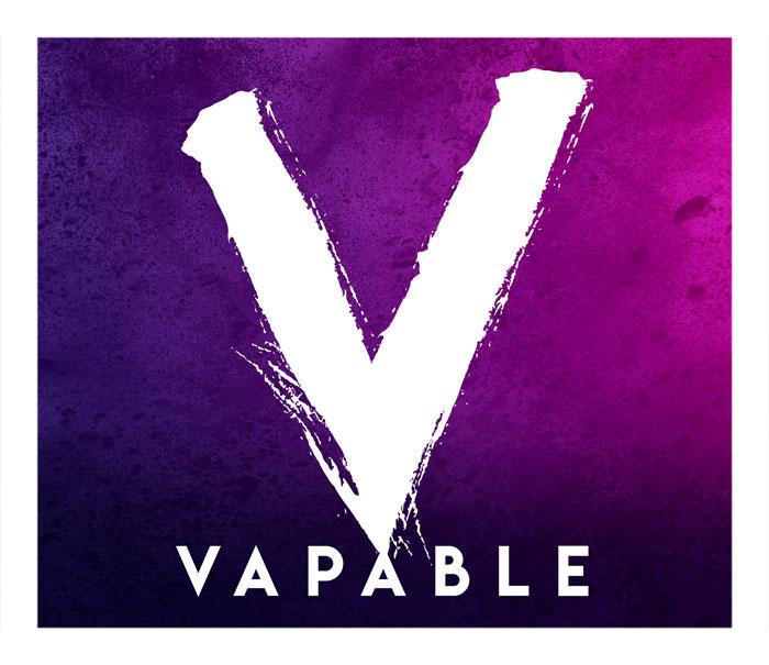 Vapable