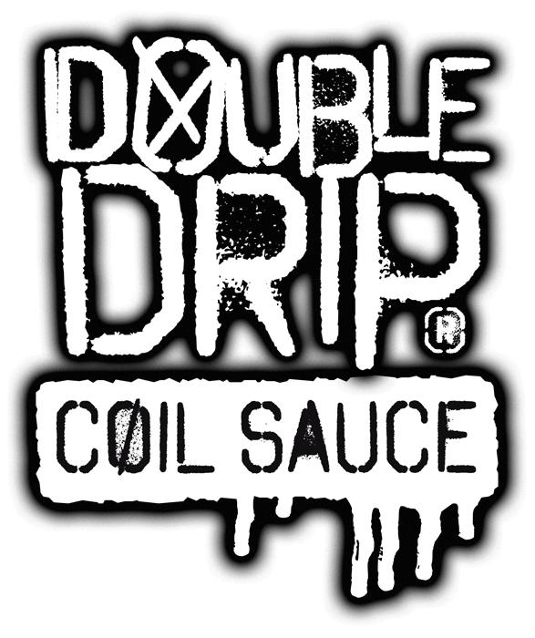 Double Drip